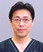 大嶋 清宏