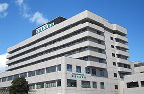群馬中央病院
